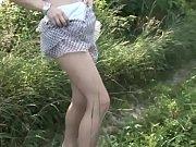 Пропорциональное женское тело порно онлайн у мам итеток фото онлайн