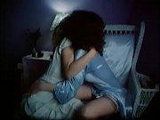 как заниматься любовью как порнозвезда назидательная история экранизация