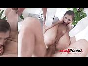 смотреть фильм онлайн сэкс порно