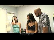 Porno webcam thai massasje ålesund