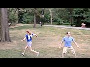 nudity probable - fun viral video