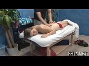 Sprøjteorgamse thai massage københavn