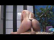 Порно видео онлайн жена дрочит мужу а теща смотрит