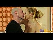 Norsk sex video thai massasje moss