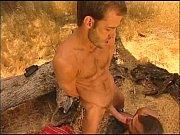 Massage vesterbro aalborg hjemmevideo sex