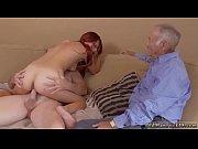 секс часть 2 тантрический секс