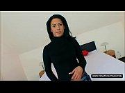 домашнее порно с женой в чебоксарах