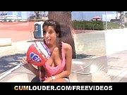 Amalie porno massage gasværksvej