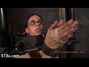 Massage sexuel chambery granby