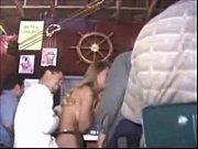 частное порно видео нимфетки