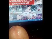 Vagina mit dildo pornofilme retro
