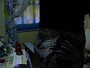 cheri martin - home alone playing