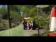 Русское любительское интим видео смотреть онлайн