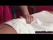 Massage pige sex thistedvej 73
