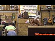 Фото порнозвёзды в лосинах