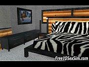 Massage katrineholm erotik film gratis
