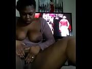 порно секс фото роксолана мерьем узерли