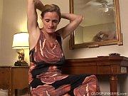 страстный секс с фалоиммитатором порно видео