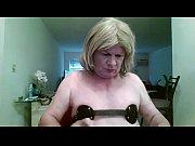 Порно женская кончающая дрочка