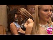 частное скрытое секс видео