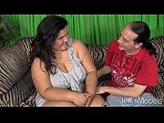 Young lesbian porn ghetto porn