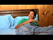 Просмотреть фильм корейский порно массажэ