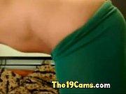 домашне видео жон