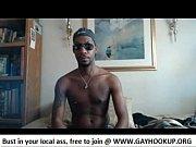 Hitta kärleken homosexuell på nätet gratis sex pojkar