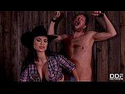 Thaimassage happy endings malmö stora fasta kuk homosexuell