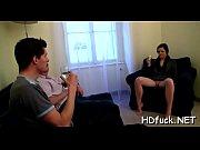 смотреть групповое порно кино полнометражное