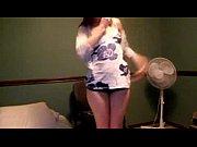 Kusse massage danske prono film