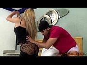 Chillout massage thaimassage gullmarsplan