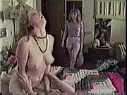 фото отдохнули секс