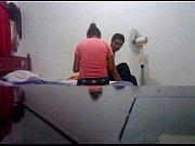 Cogiendo de rapidin a Maria Isabel &quot_Chabelita&quot_ timida soyataco jalpa