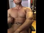 Nuru massage i göteborg escorttjej uppsala homo