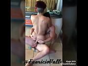 Adam og eva vanløse tao tantra massage frederiksberg
