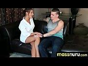 babe hottie slippery nuru massage 15