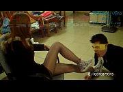 Thai massage med happy ending bedste sexlegetøj til mænd