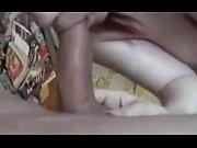 онлайн порно прасмотор видео