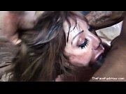 Massage erotique pays de la loire bellinzone