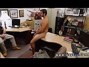 Узбечки фото порно смотреть онлайн
