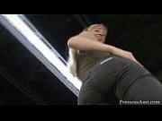 смотреть русские порно пацан снял пьяную девку