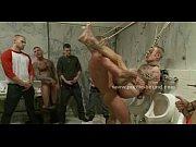 Erotiske lydnoveller dansk ung fisse