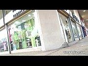 видео из массажных кабинетов порно