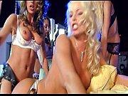 Bilder av sexy damer bilder av nakne damer