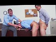 Erotikknett noveller sexy porno