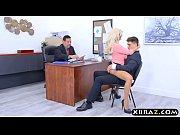 секс зечек.фото