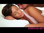 секс видео кончил в пизду лучшие кадры