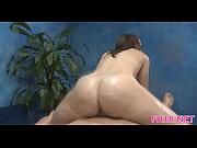 порно со своей большой грудью