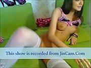 Photo erotique nue malines